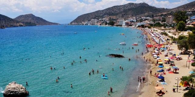 tolo_beach